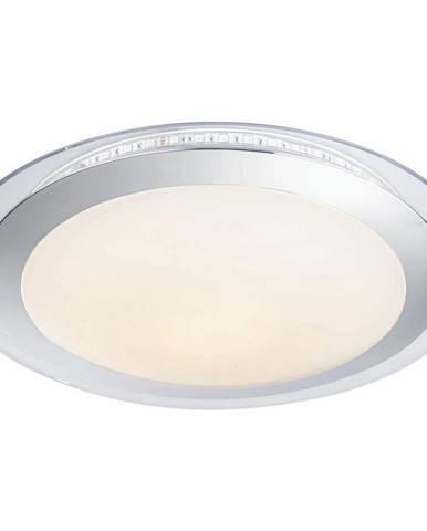 Led stropné svietidlo uko Ø 53cm, 24 Watt