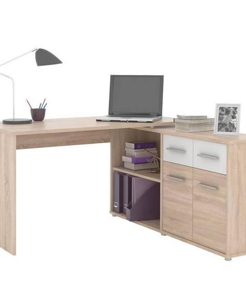 Möbelix Písací Stôl Raf 12