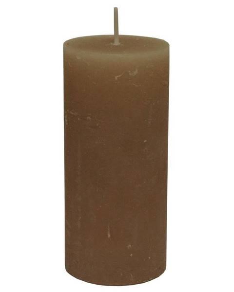 Möbelix Valcová sviečka Lia