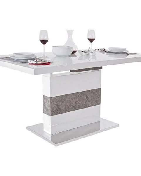 Möbelix Výsuvný Stôl Ralf Ii 160 Az