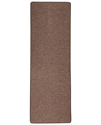 Behúň Alberta 2, 66/200cm