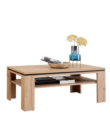 konferenčný stolík Nyon