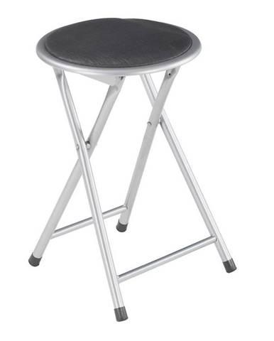 skladacia stolička Ouzo Ouzo