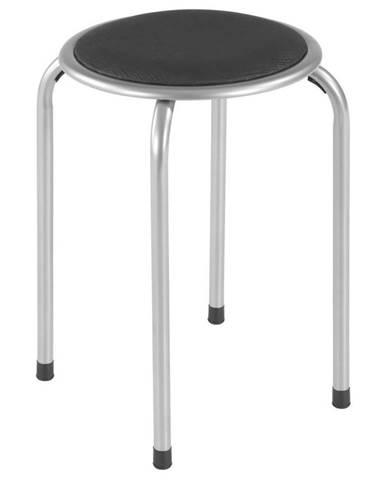 stohovateľná stolička Raki