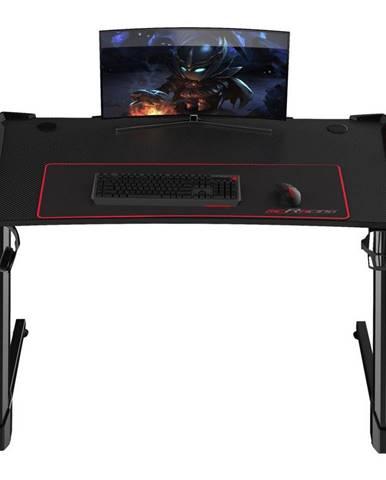 stolík na Počítač Mc Racer