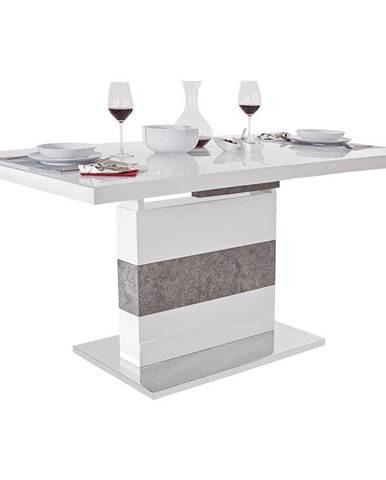 Výsuvný Stôl Ralf Ii 160 Az