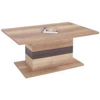 konferenčný stolík Mali
