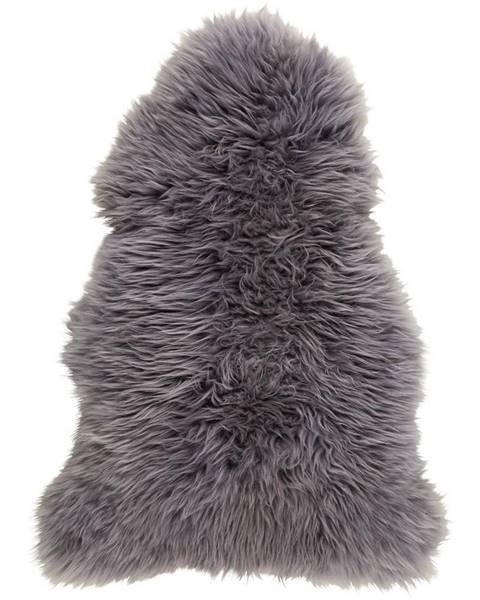 Möbelix Rúno Jenny, 90-105/60cm, sivá