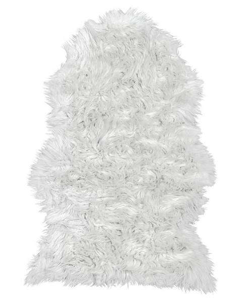 Möbelix Umelá Kožušina Melissa -Cenový Trhák, 60/90cm