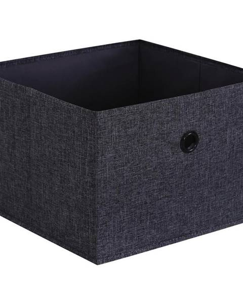 Möbelix Úložný Box Tanya