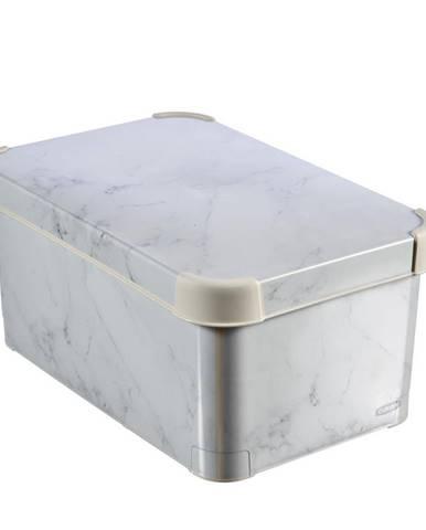 Úložný Box Stockholm S