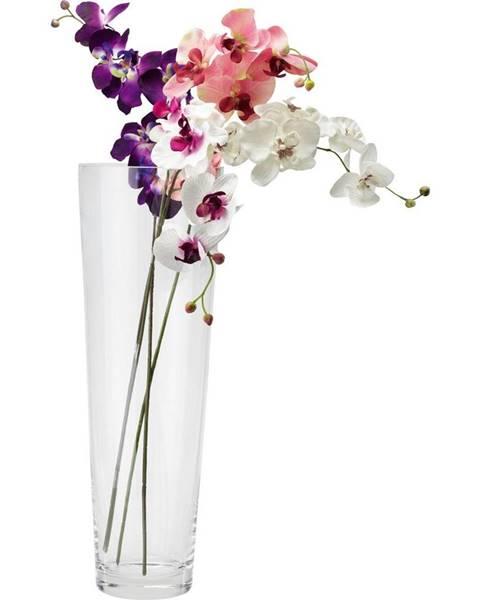 Möbelix Váza Conical