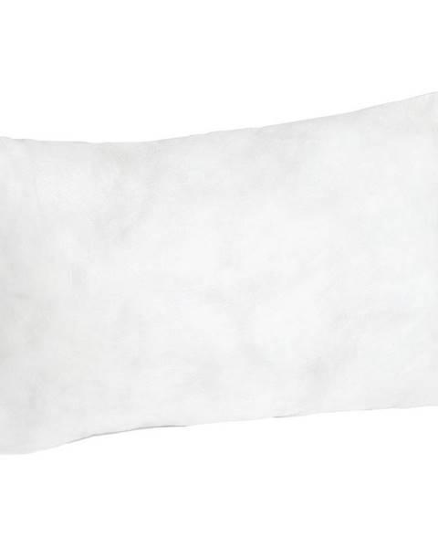 Möbelix Výplň Vankúša Pia, 25/45 Cm