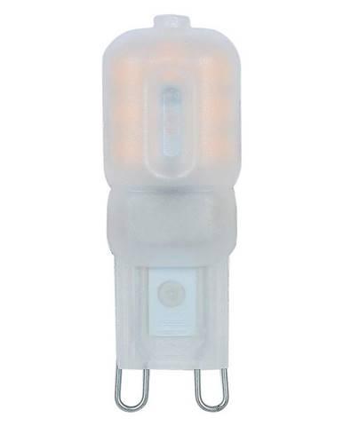 Led Žiarovka 106760, G9, 2,5 Watt