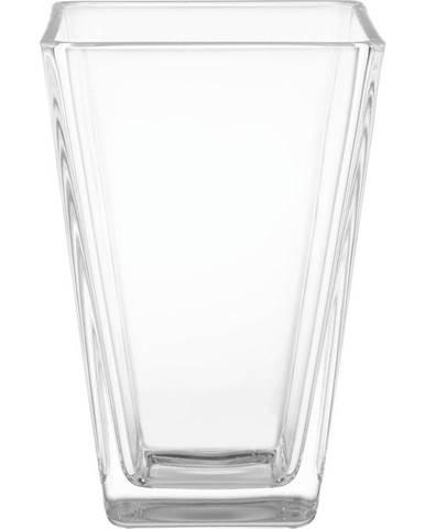 Váza Mona*cenový Trhák*