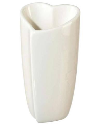 Váza Vera I