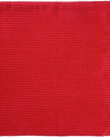 Poťah Na Vankúš Maxima, 50/50cm, Červená
