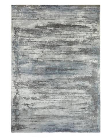 Tkaný Koberec Oxford 1, 80/150cm