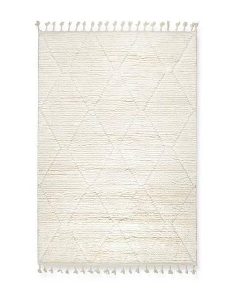 Möbelix Tkaný koberec selma 1, 80/150cm