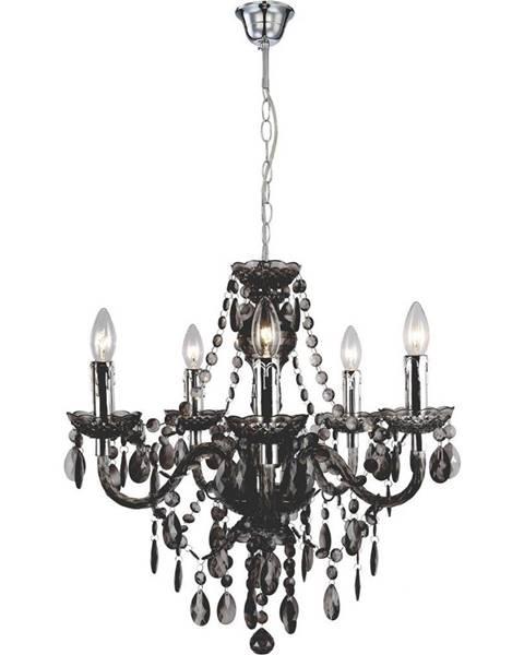 Möbelix Závesná Lampa Isabella 149cm, 40 Watt