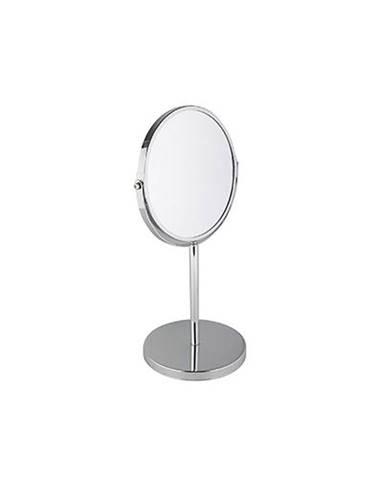 stojacie Zrkadlo 282801