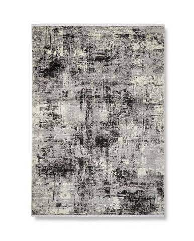 Tkaný koberec Malik 1, 80/150cm