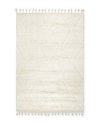 Tkaný koberec selma 1, 80/150cm