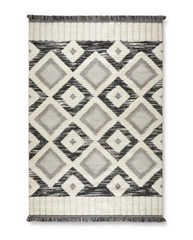 Tkaný koberec selma 2, 120/170cm