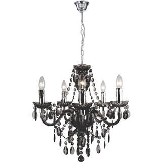 Závesná Lampa Isabella 149cm, 40 Watt