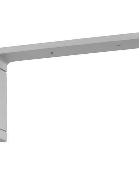 Möbelix Nosník Style Lang