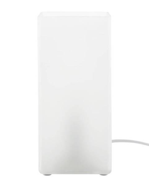 Möbelix Stolová Lampa Beni 10/22/10cm, 40 Watt