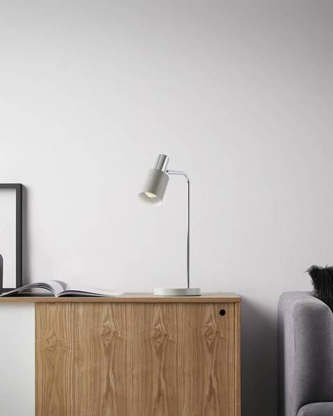 Möbelix stolová Lampa Illya