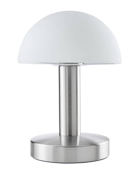 Möbelix stolová Lampa Leo 15/21cm, 40 Watt