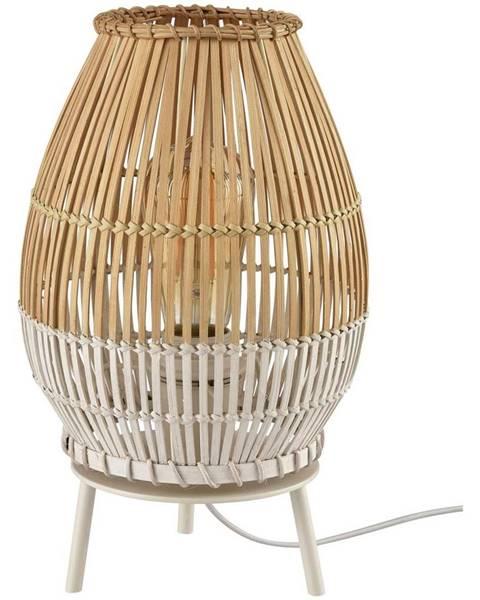 Möbelix Stolová Lampa Woldt 20/30cm, 25 Watt