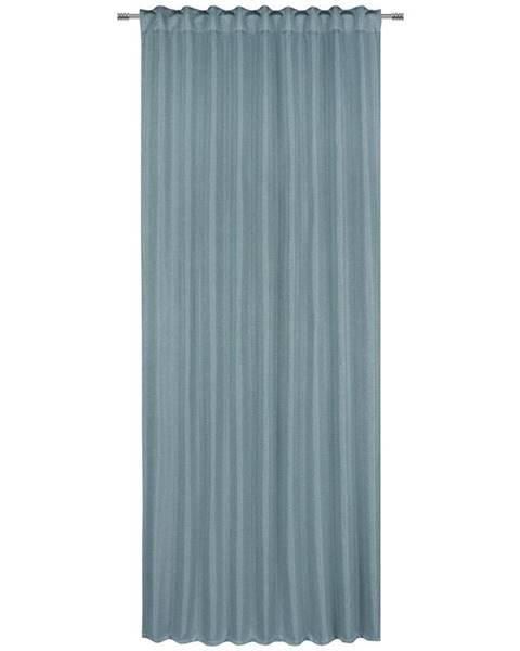 Möbelix Zatemňovací Záves Carlo, 140x245cm
