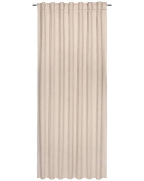 Möbelix Zatemňovací Záves Riccardo, 140/245 Cm