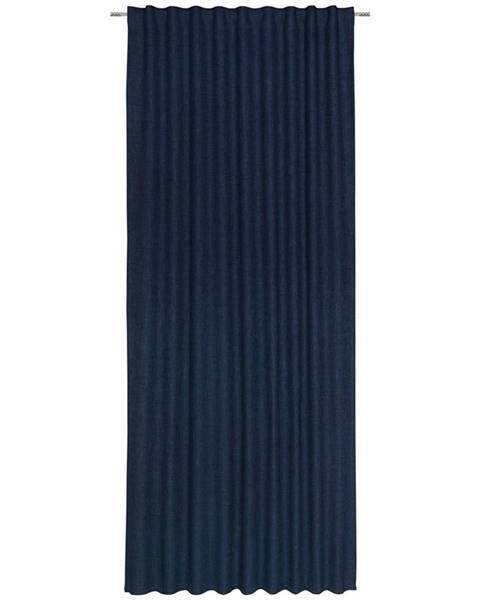 Möbelix Záves Leo, 135/255 Cm