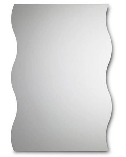 Möbelix Zrkadlo Bonny