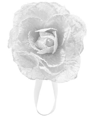 Riasiaca Spona Rose