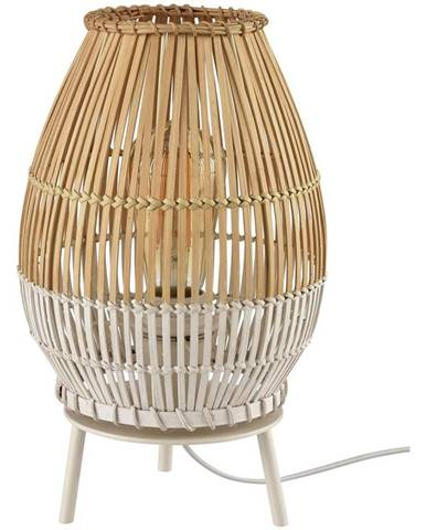 Stolová Lampa Woldt 20/30cm, 25 Watt