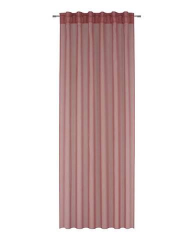 Záclona Tosca 2 Stk., 140/245cm