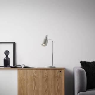 stolová Lampa Illya