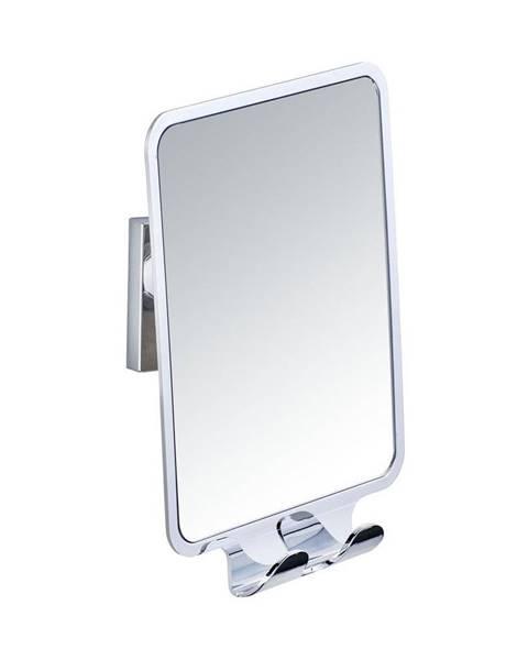 Wenko Zrkadlo s 2 háčikmi bez nutnosti vŕtania Wenko Vacuum-Loc, až 33g