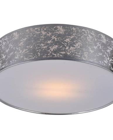 Stropné Svietidlo Silver1 Ø 40cm, 40 Watt