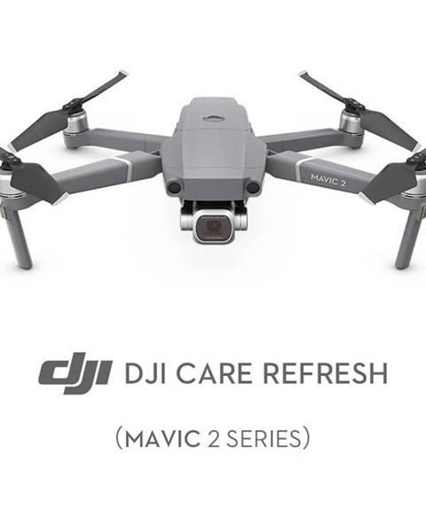 DJI Príslušenstvo DJI Care Refresh