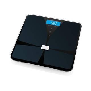 Osobná váha ETA Christine 1781 90000 čierna