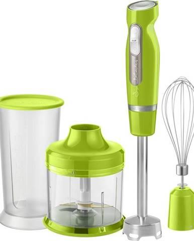 Ponorný mixér Sencor SHB 4461GR-EUE3 zelen