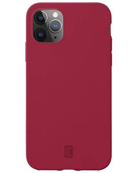CellularLine Kryt na mobil CellularLine Sensation na Apple iPhone 12/12 Pro