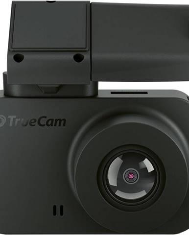 Autokamera TrueCam M5 GPS Wi-Fi