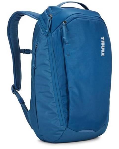 THULE Batoh na notebook  Thule EnRoute 23 l modrý